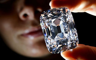 Most-Beautiful-Diamonds-in-the-World