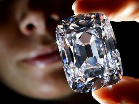 How we choose the best gemstones