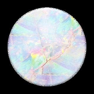 Opal-round