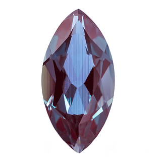 marquise-cut-alexandrite