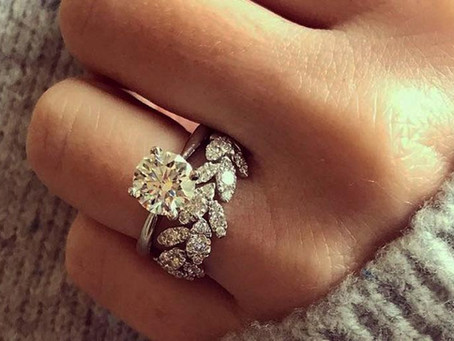 3 Tips for Buying Jewellery to Last a Lifetime