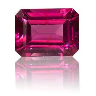 mozambique-purple-pink-tourmaline-rubellite