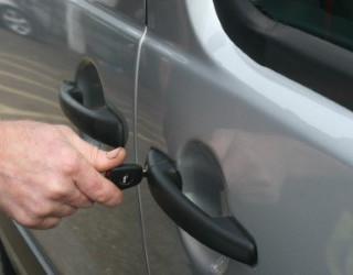 automotive locksmith clacton