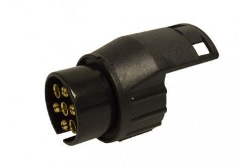 MP6005B CONVERSION ADAPTOR