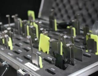 auto locksmith clacton