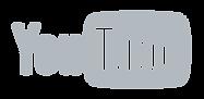 logo-youtube-404px-grey-380x185.png
