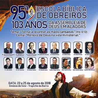convenções2018.png