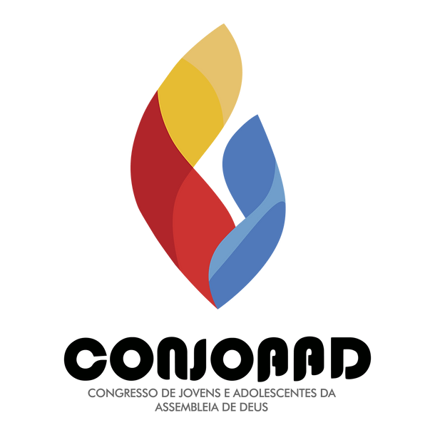 LOGO CONJOAAD.png