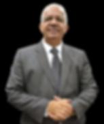 Pastor_José_Luiz.png