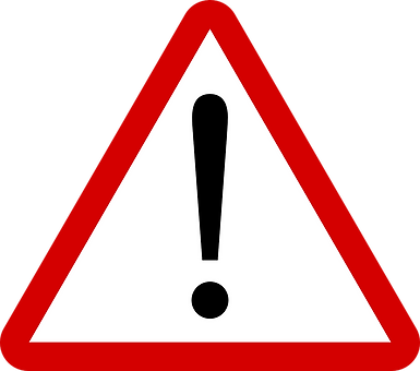 warning-g91f710a95_1280.png