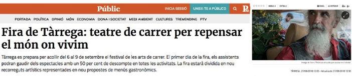 PUBLICO_PRACTICAS_.jpg