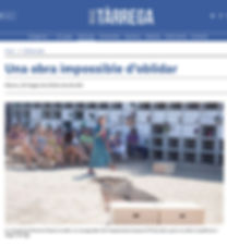 NOVATARREGA_PRACTICAS.jpg