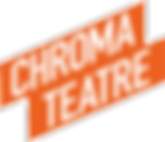 chromateatre barcelona creacion escénica teatro escuel de actores melina pereyra neus suñé jua miranda