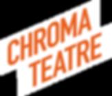 chroma_B_orange_600.png