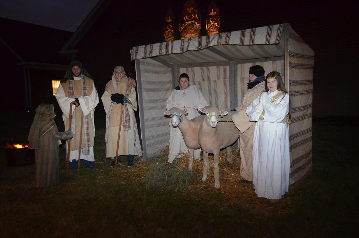 Nativity12-14-14_007