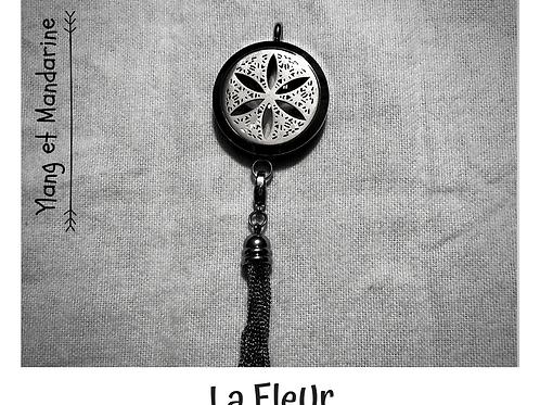 Pendentif La FleUr
