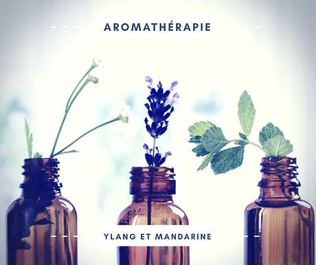 aromath%C3%A9rapie_edited.jpg