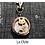 Thumbnail: Porte clés diffuseur