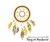 Copie de Ylang et Mandarine(3).png