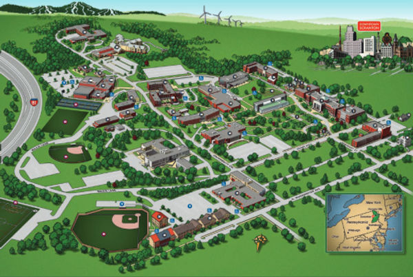 campusmap (1).jpg