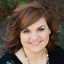 Abby Johnson 1.jpg