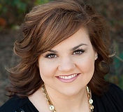 Abby Johnson 1.jpg
