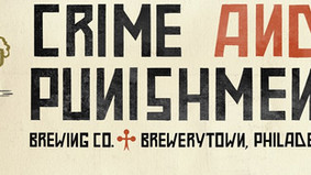 Crime & Punishment Brewing Co. Weighs in on IPA Debate
