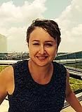 Heidi Siegel.png