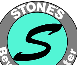 2015-store-logo.png