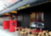 the_belgian_cafe.jpg