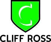 cliff_ross_logo_cmyk (1).jpg