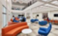 lobby-new.jpg