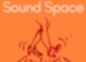 Sound Space.png