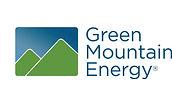 GME Logo.jpg