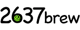 2637download.png