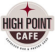High Point Cafe.jpg