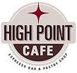 High Point Cafe.jpg