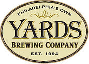 yards-logo (1).jpg