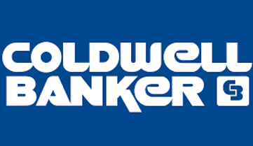 coldwell_banker.png