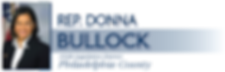 Bullock_Logo.png