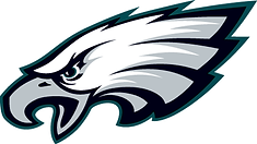 philadelphia_eagles_logo_4008.png