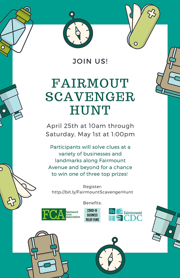 Fairmount Scavenger Hunt-2.png