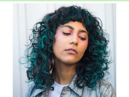 GAMBA Spotlight: Lather Hair Studio