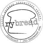 Rybread to Expand at New Location