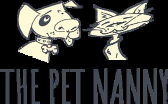 The Pet Nanny.png