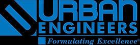 UrbanEng-logo.jpg