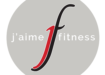 jaime fitness.png