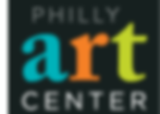 Philly Art Center.png