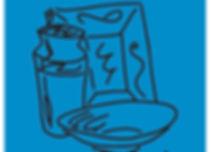 Cerulean Arts Logo[1].jpg