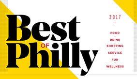 "Fairmount's ""Best of Philly"""